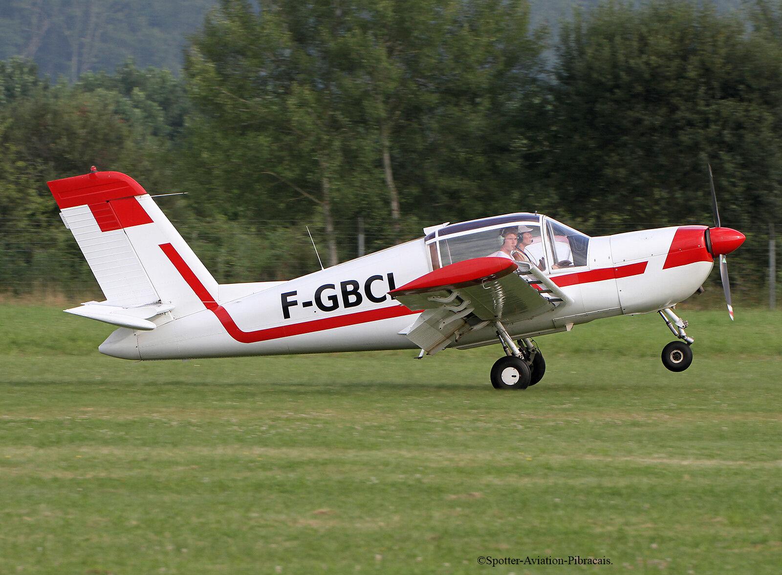 Aero-Club du Comminges