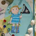 pirate 011