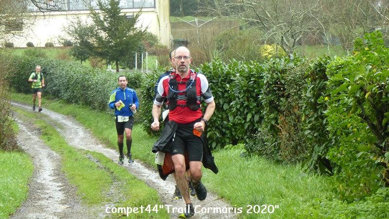 Trail Cormaris 2020 (172) (Copier)