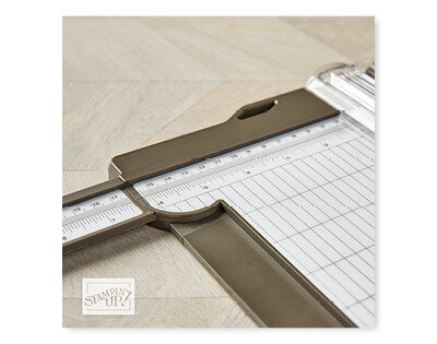 10-01-19_th_image_paper_trimmer_6