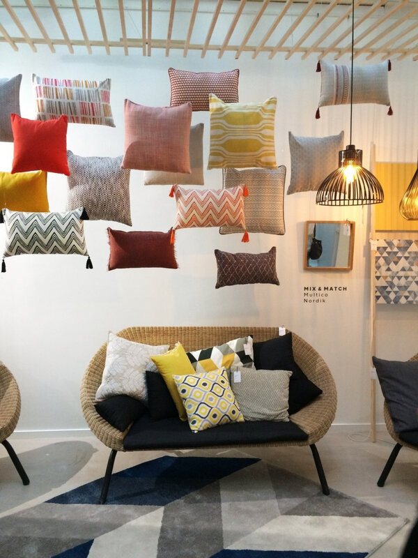 castorama-collection-2017-ambiance