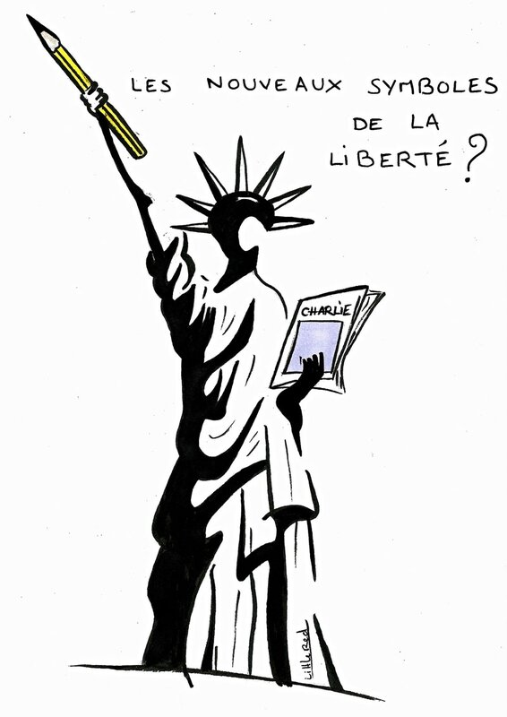 liberté_expression