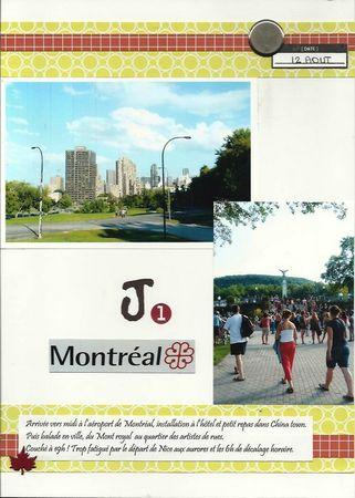 J-1 Montréal 001
