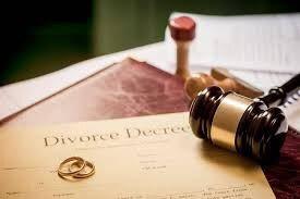 ANNULER UNE PROCÉDURE DE DIVORCE EN COURS