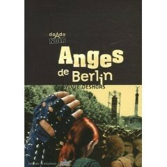 anges_de_berlin