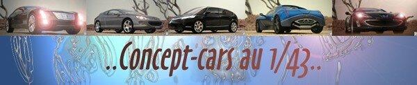 banniere_Blog_conceptcars_accueil
