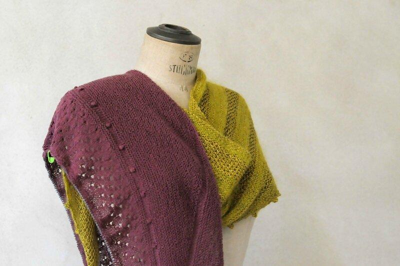shawls de rentrée 02