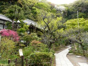 Canalblog_Tokyo03_14_Avril_2010_045