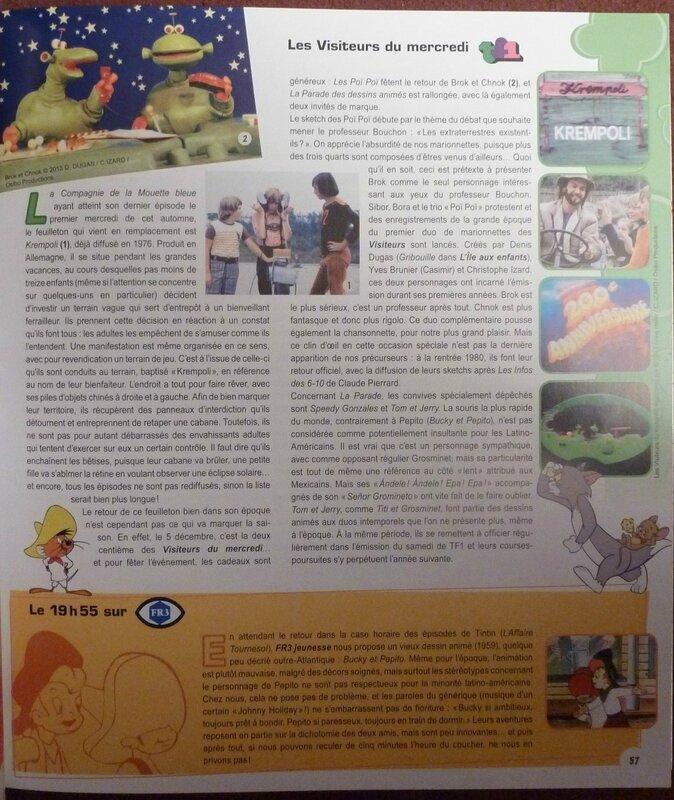 Canalblog Livres Annees RecreA2 11