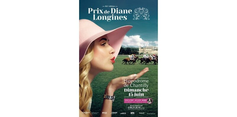 7387682-julien-dore-va-inaugurer-la-165e-edition-du-prix-de-diane