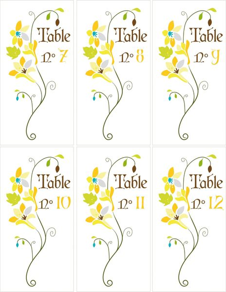 Table 7-12