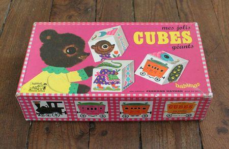 jeu-cubes