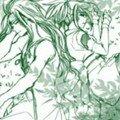Zélos et Sheena 32