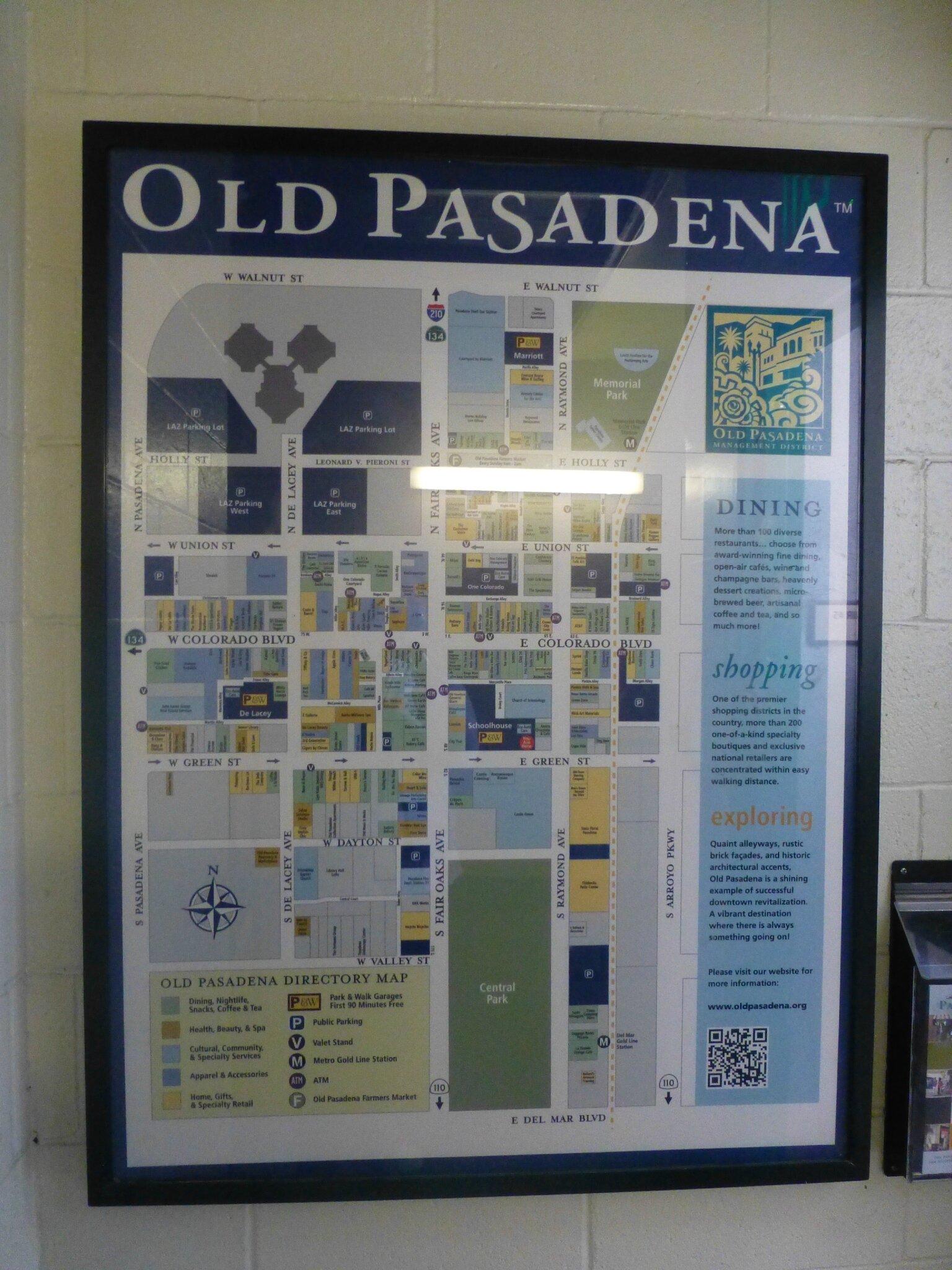 Pasadena (2)