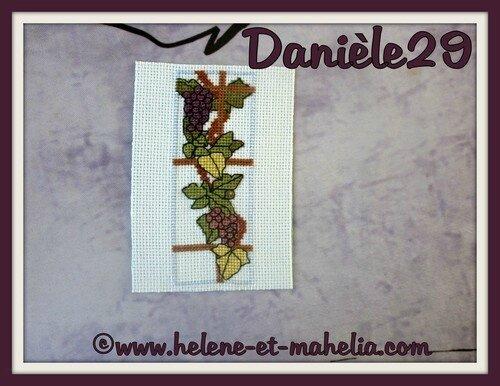 5 danièle29_salsept16