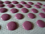macarons_fruits_rouges_parfum_violette__32_