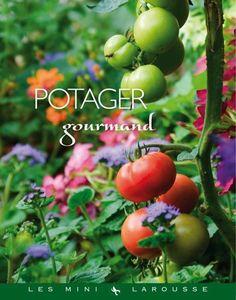 9782035857149-potager-gourmand_g