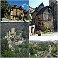 Open-Live-Writer/Dernire-ligne-droite-_E61F/2015 Aveyron_thumb_1