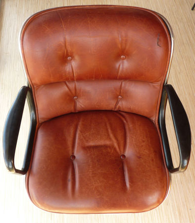 fauteuil_pollock_1