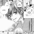 [manga scanlation] yamamoto zenjiro to moshimasu chap 5 à 8
