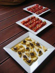 cuisine_028