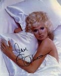 tv_1974_the_sex_symbol_connie_stevens_naked_5a