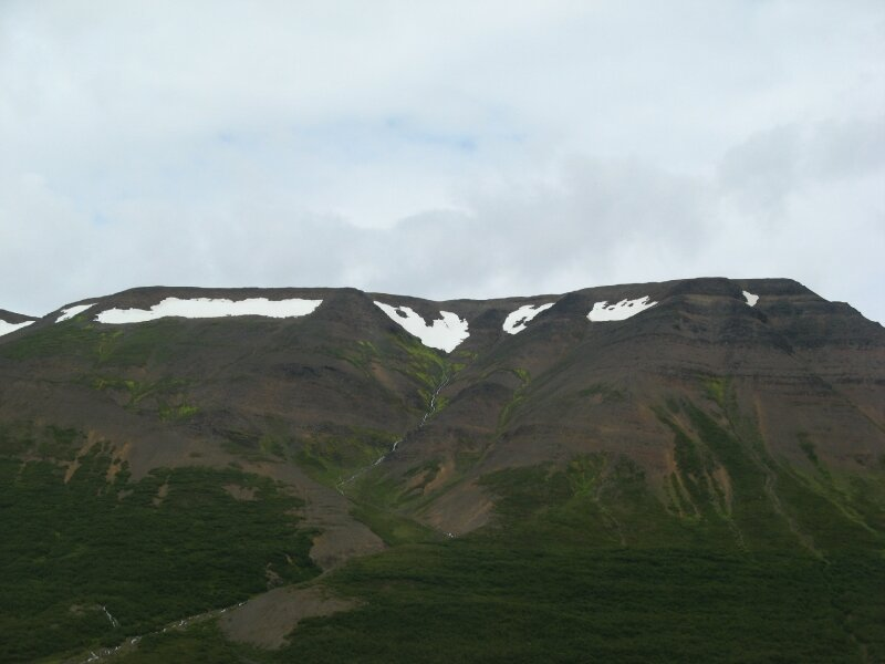 iceland 2 1033
