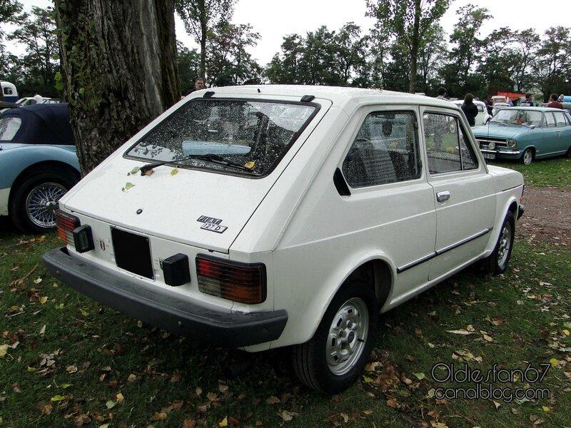 fiat-127d-serie3-1982-1987-2