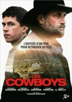 les-cowboys-dvd