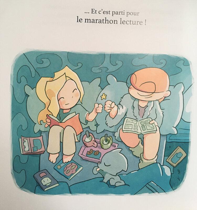 lou-bd-books-ma-rue-bric-a-brac