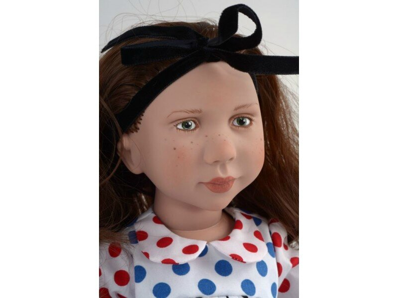 junior-doll-oxana-50-cm-zwergnase (1)