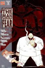 daredevil the man without fear 04