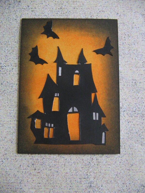 ATC_Halloween_pour_Micha