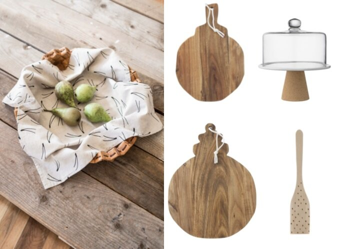 xmas_wishlist_2015_naturel