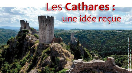 cathares-affiche