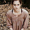 Hermione-granger- haut