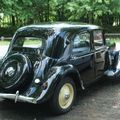 Citroen Traction-02