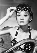 Audrey-Hepburn-Vintage-Swimwear
