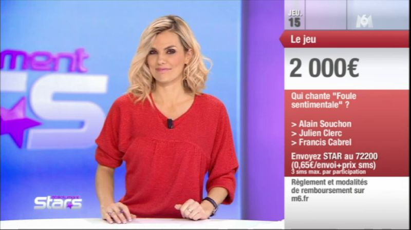 clairenevers03.2012_03_15