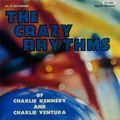 Charlie Kennedy & Charlie Ventura - 1945 - The Crazy Rhythms Of Charlie Kennedy And Charlie Ventura (Savoy)