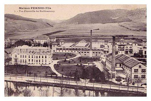 Pernod1