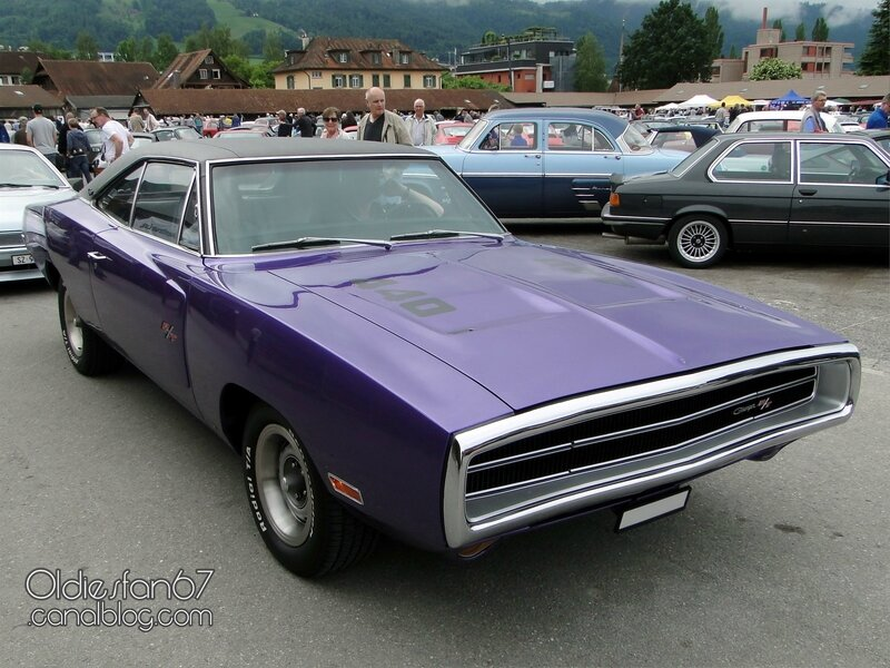 dodge-charger-rt-440-1970-01