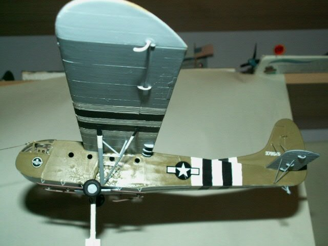 avion C-47 DAKOTA (13)