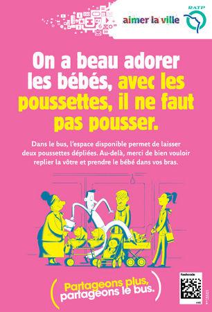 campagne_RATP_poussette