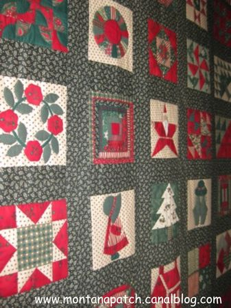 Montanapatch_patch_noel_2