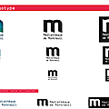 mediatheque-logo