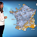 taniayoung06.2016_02_21_meteoFRANCE2