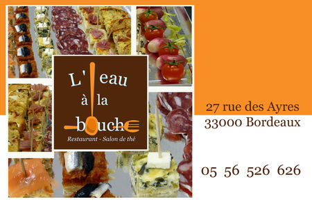 Invit__Ap_ro_tapas_jeudi_8_octobre_L_Eau___la_Bouche_Bordeaux