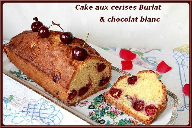 cake-aux-cerises-Burlat-et-chocolat-blanc1