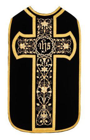 ornement_liturgique_complet_pour_les_funerailles_1308757807461207
